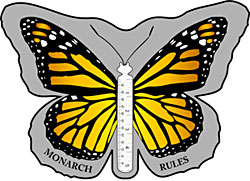 Monarch Rules